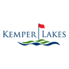 Kemper Lakes Golf Club Logo
