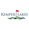 Kemper Lakes Golf Club Logo