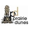Prairie Dunes Country Club - Private Logo
