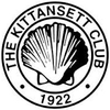 Kittansett Club, The - Private Logo