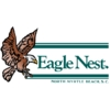 Eagle Nest Golf Club - Public Logo