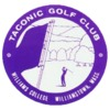 Taconic Golf Club - Semi-Private Logo