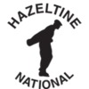 Hazeltine National Golf Club - Private Logo