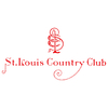Saint Louis Country Club - Private Logo