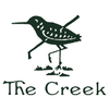 Creek Club, The - Private Logo