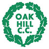 East at Oak Hill Country Club - Private Logo