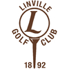 Linville Golf Club - Resort Logo