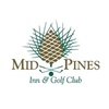 Mid Pines Inn & Golf Club - Resort Logo