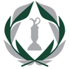 Muirfield Village Golf Club - Private Logo