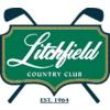 Litchfield Country Club Logo