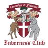 Inverness Club - Private Logo