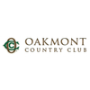 Oakmont Country Club - Private Logo