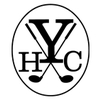 Yeamans Hall Country Club - Private Logo