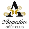 Augustine Golf Club - Semi-Private Logo
