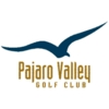 Pajaro Valley Golf Club - Public Logo