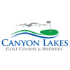Canyon Lakes Country Club - Public Logo
