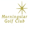 Morningstar Golf Club Logo