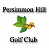 Persimmon Hill Golf Club - Public Logo