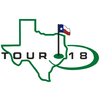 Tour 18 Houston - Public Logo