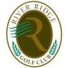River Ridge Golf Club - River/Parkland Course Logo