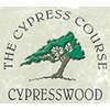 Cypress at Cypresswood Golf Club - Public Logo