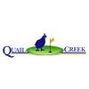 Quail Creek Golf Course - Public Logo