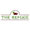 Refuge, The - Public Logo