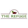 Refuge, The - Public Logo