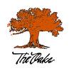 Oaks Golf Club, The - Public Logo