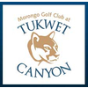 Morongo Golf Club at Tukwet Canyon - Legends Course Logo