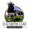 Lake Elizabeth Golf and Ranch Club Logo