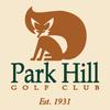 Park Hill Golf Club - Public Logo