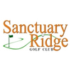 Sanctuary Ridge Golf Club Logo