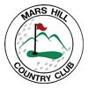 Mars Hill Country Club Logo