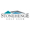 Stonehenge Golf Club - Public Logo