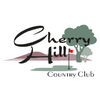 Cherry Hill Country Club Logo