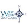Westwinds Golf Course - Public Logo