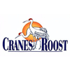 The Plantation Golf Club - Cranes Roost Course Logo