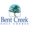 Bent Creek Golf Resort - Resort Logo