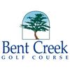 Bent Creek Golf Resort - Resort Logo