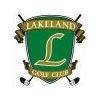 Lakeland Golf Club Logo
