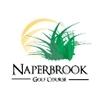 Naperbrook Golf Course - Public Logo