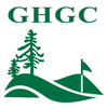 Greenbrier Hills Golf Club - Semi-Private Logo