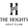 Bernardo Heights Country Club - Private Logo
