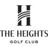 Bernardo Heights Country Club - Private Logo
