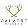 Southern Pines Golf Club - Calvert Crossing Course Logo
