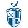 Marbella Country Club - Private Logo