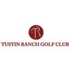 Tustin Ranch Golf Club - Public Logo