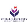 Cimarron Golf Club - Boulder Course Logo