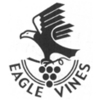 Eagle Vines Golf Club - Public Logo